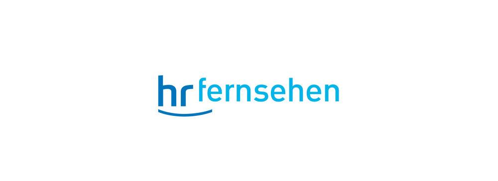 hr hessenschau: Eine Hommage an das Alter …mehr