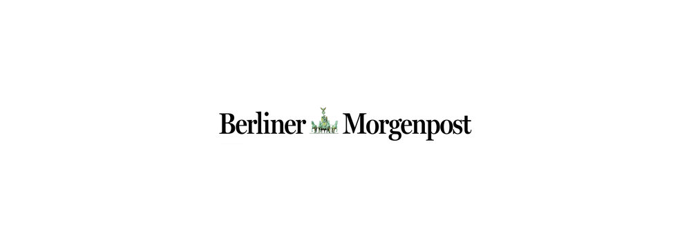 Berliner Morgenpost: Gelebtes Leben in Bildern …mehr  (Link |  PDF )