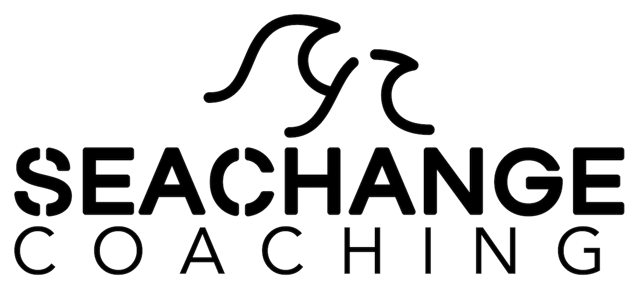 SeaChange Coaching