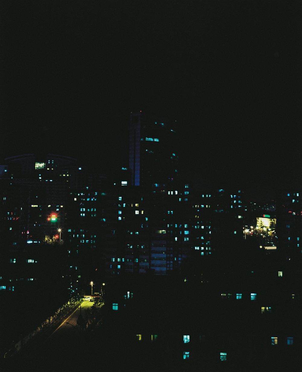 000009-3.jpg