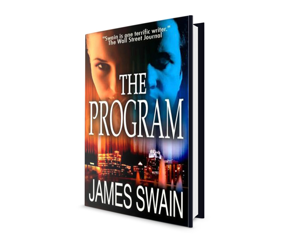 TheProgram_Cover.jpg
