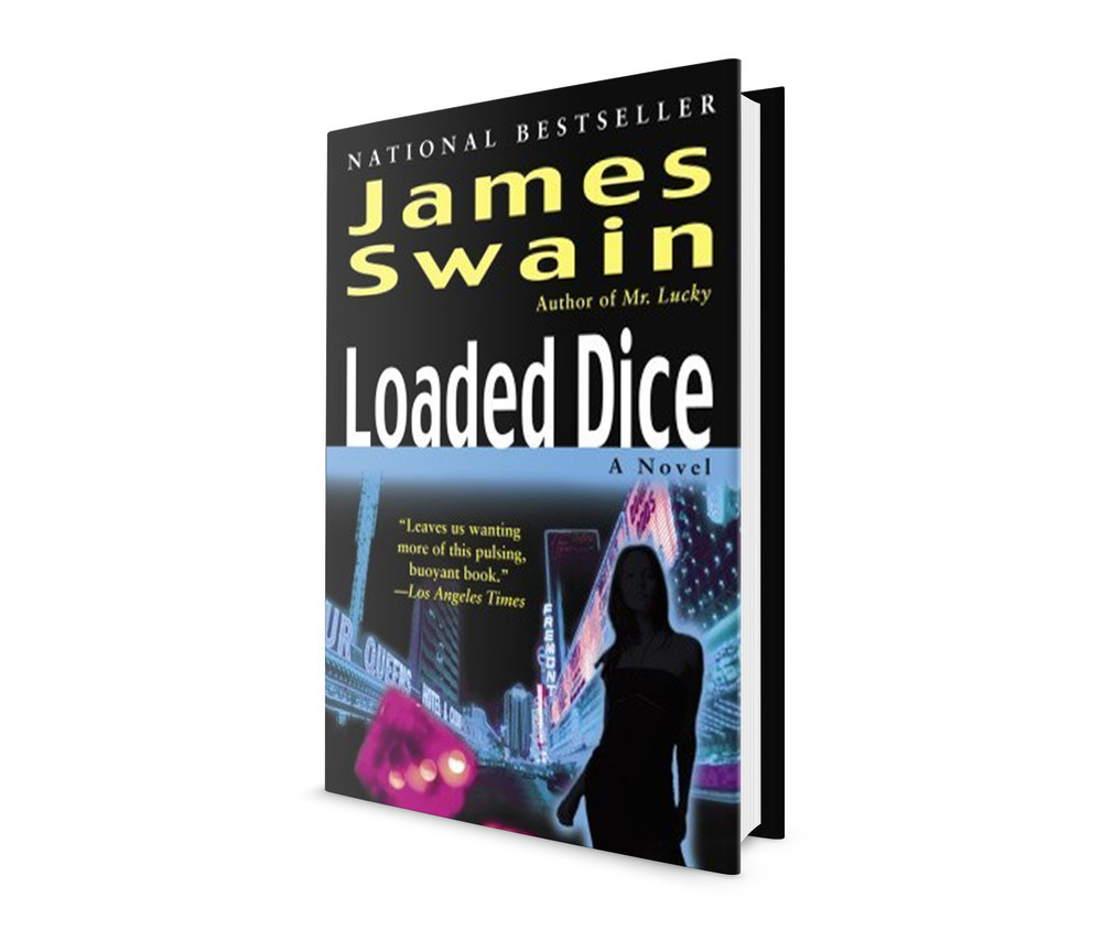 LoadedDice_Cover2.jpg