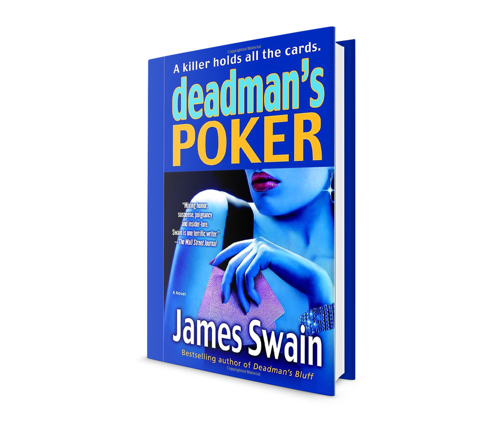 DeadmansPoker_Cover.jpg