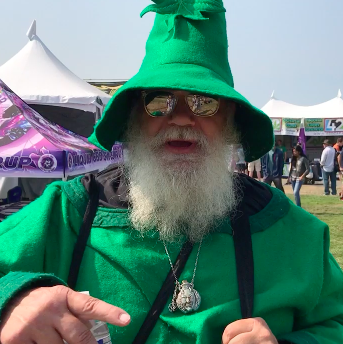 EmeraldWizard.png