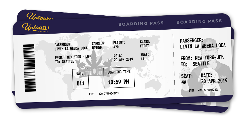 Uptown Growlab LIVE [V2] Mock Boarding Passes by Brand G Creative 25 SEPT 2018.png