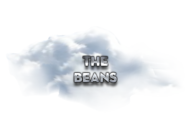 Uptown Growlab LIVE [v2] BEANS Navigation Clouds  19 NOV 2018.png