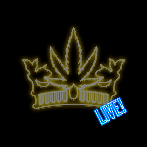 Uptown Growlab LIVE! Cannabis Neon Cannabis Logo Neon Logo [at 72] Cannabis Organics Logo edited 27 DEC 2018.jpg