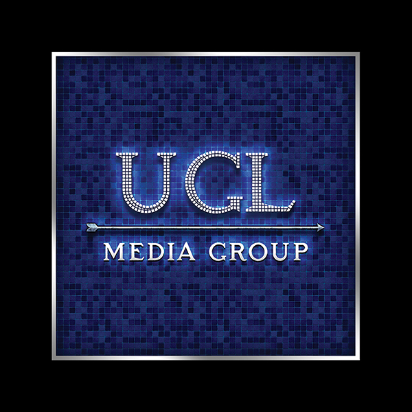 Uptown Growlab UGL MEDIA GROUP [at 72] Cannabis Organics Logo edited 27 DEC 2018.jpg