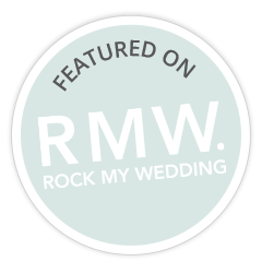 Rock my wedding badge.png