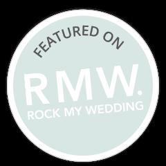 Rock my wedding badge.png