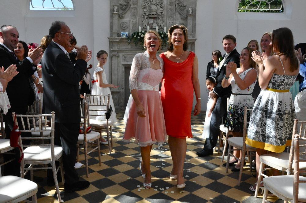The Wedding Workshop wedding dress wedding bride Ampthill Bedfordshire Hitchin Hertfordshire Woburn Milton Keynes