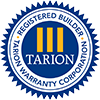 Tarion-Seal.png