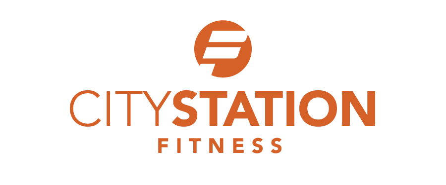 CS_Fitness_Logo_Web_Orange_ primary.png