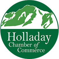 Holladay Chamber Logo - Cutout.png