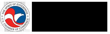 uscoc-print-logo.png
