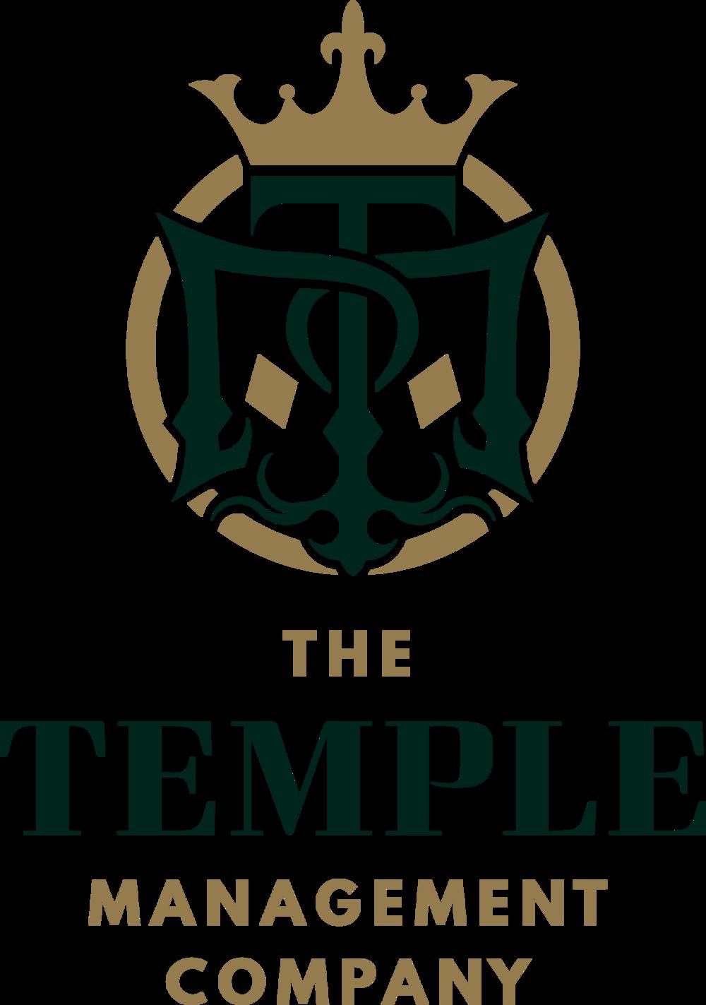 TempleLogo_WhiteBG.png