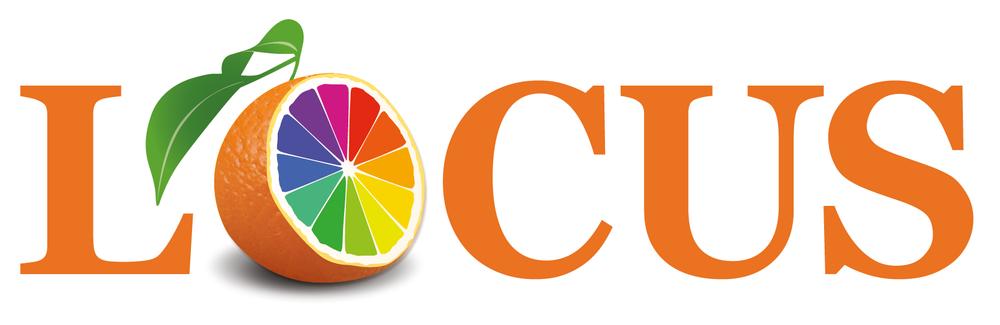Locus_Logo02_MA_CMYK_12'12'11-01 (1).png
