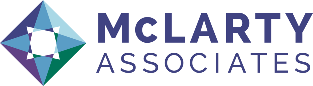 McLartyAssociates_Color_Transparent.png