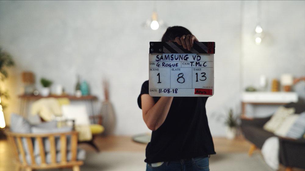 Samsung Slate.jpg