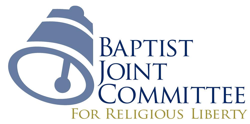 BaptistJointCommittee.jpeg