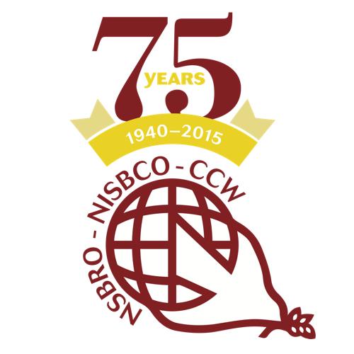 CCW Logo_Vector_75 Years - twitter.jpg