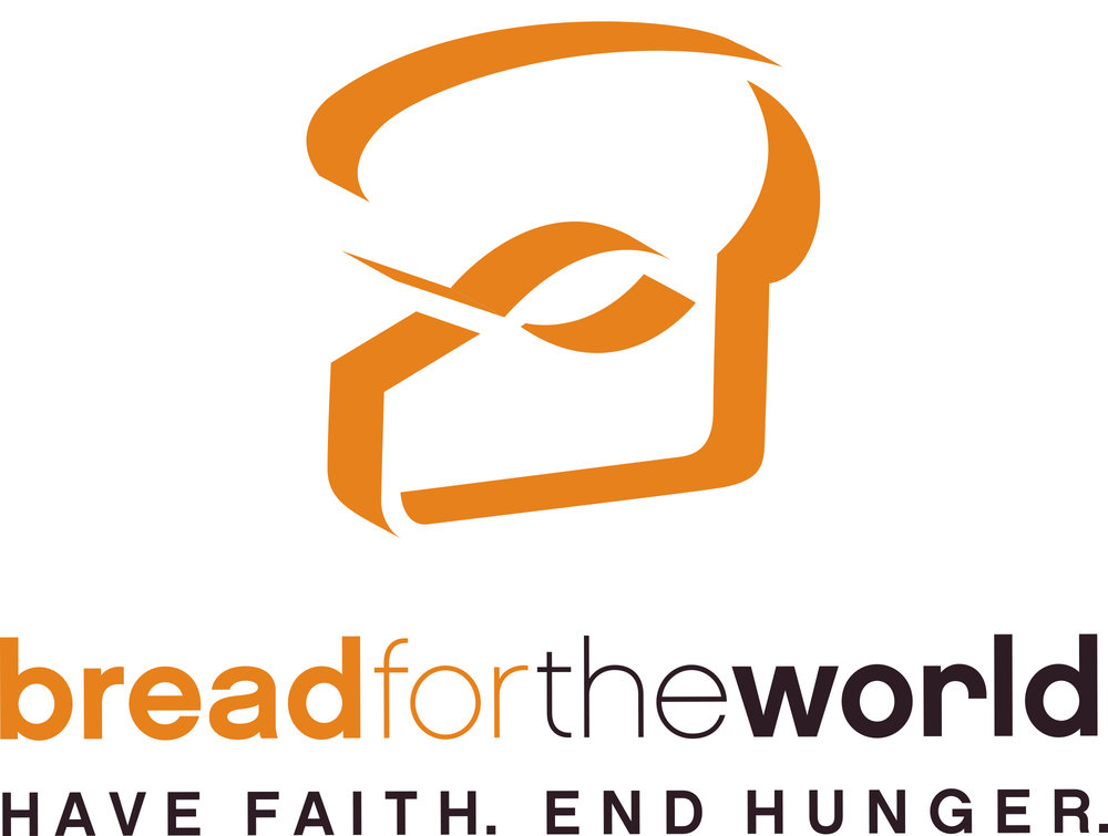 BreadfortheWorld2.jpg