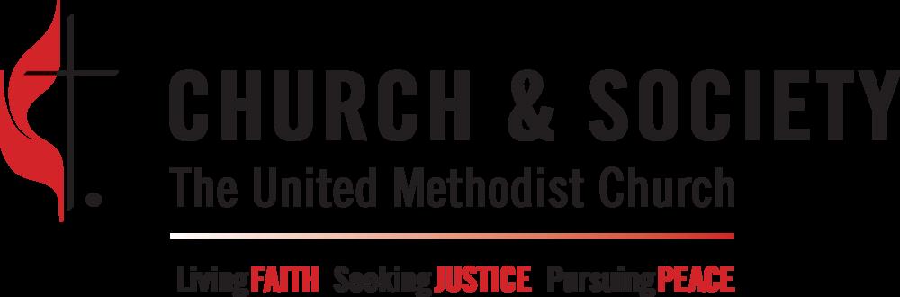 Church_Society.png