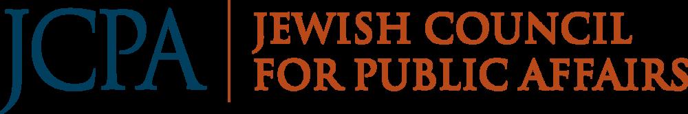 JewishCouncilforPublicAffairs.png