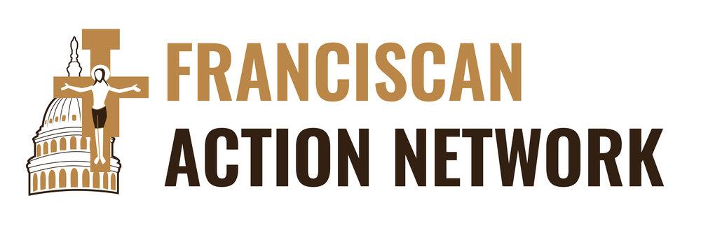 FrancisanActionNetwork.jpg
