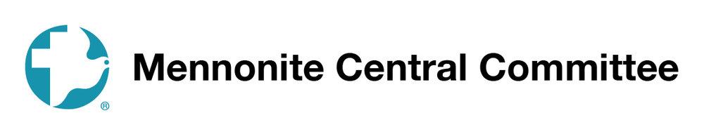 MennoniteCentralCommittee.jpeg