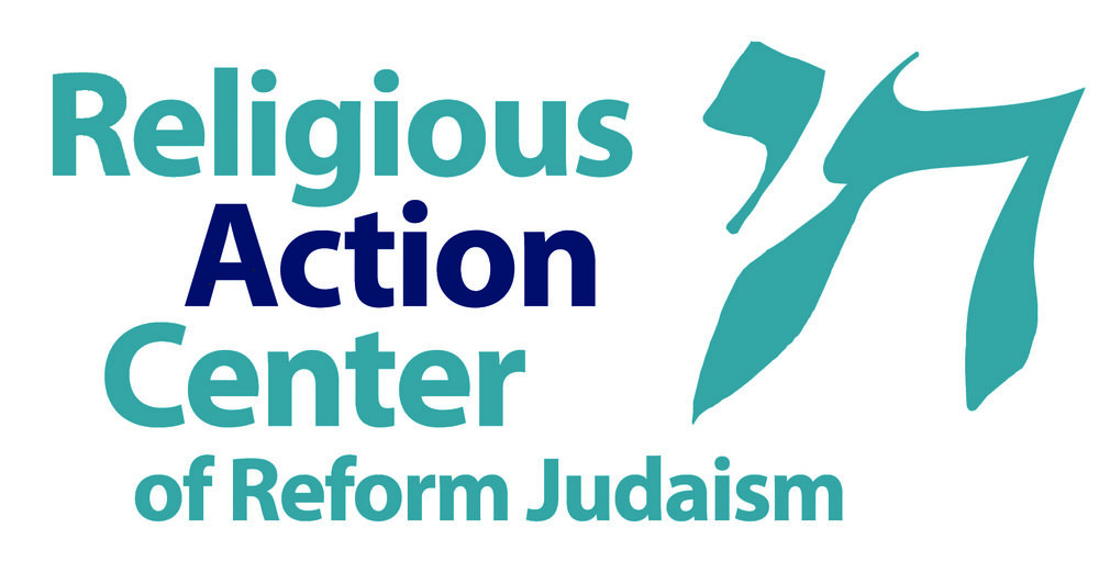 ReligiousActionCenter.jpeg