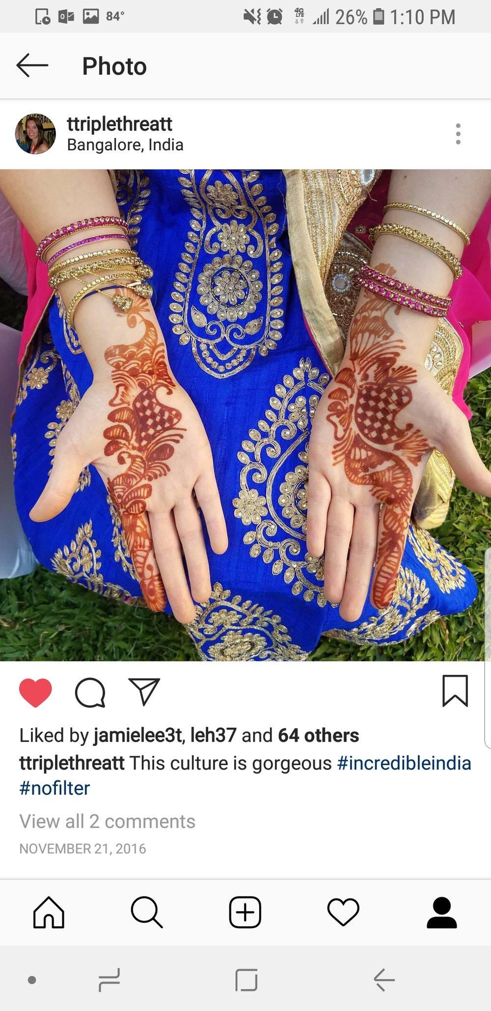 India Henna Hands DT.jpg