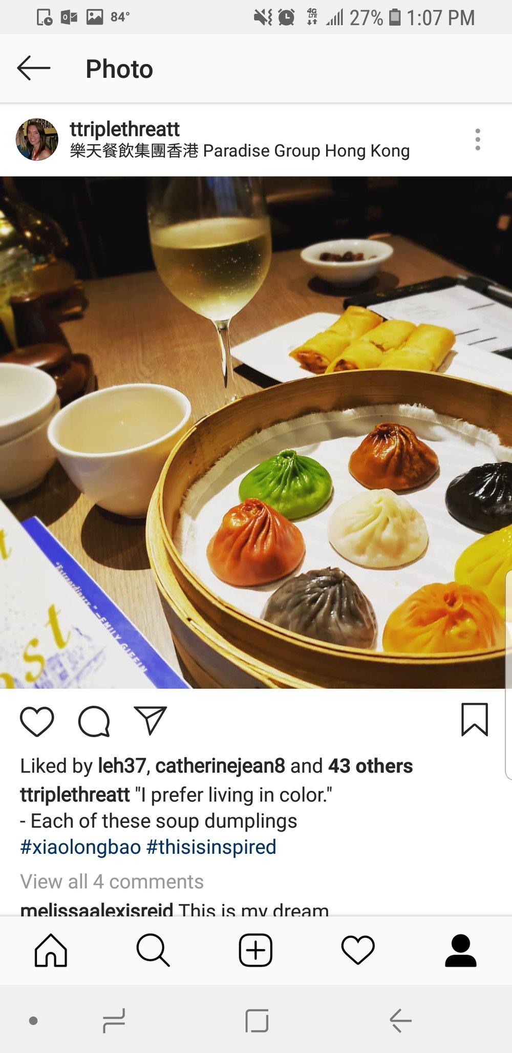 HK Dumplings DT.jpg