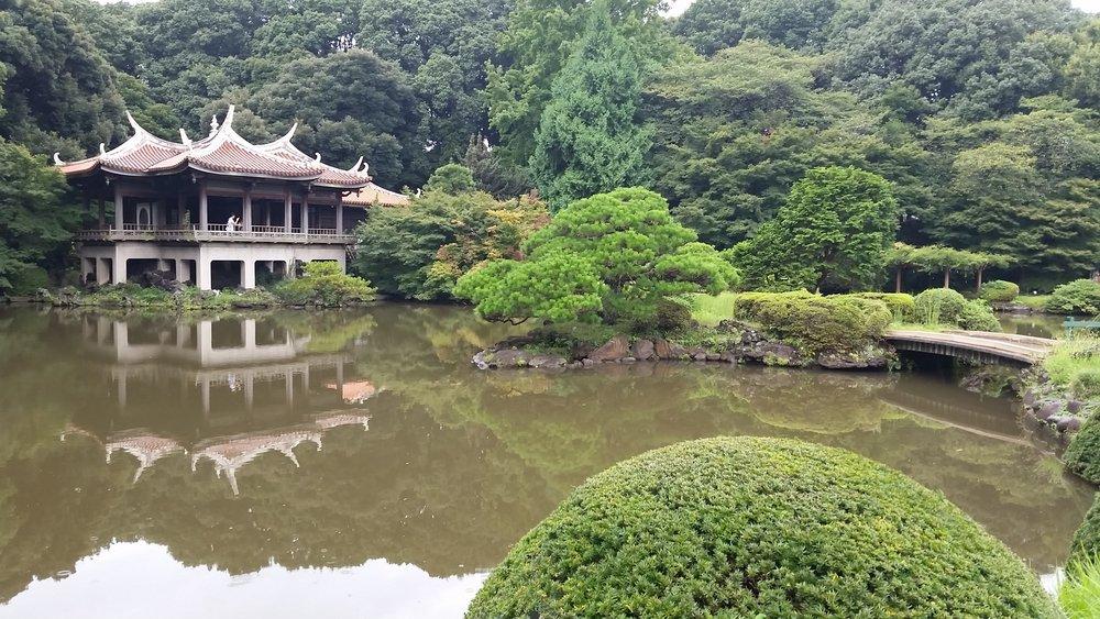 Japan_BD.jpg