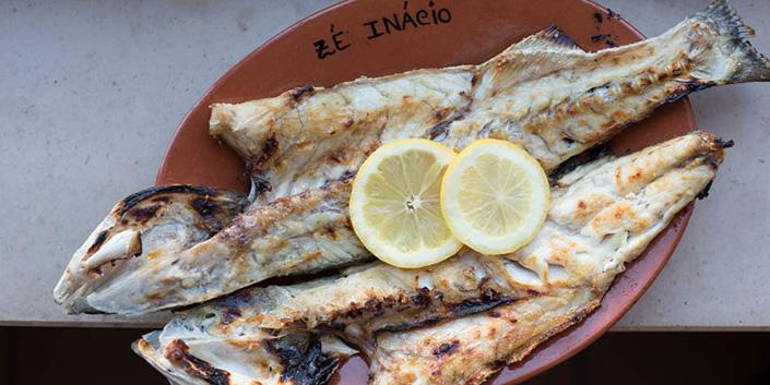 alantejo_0015_nani-rodrigues-prove-portugal-porto-covo-4.jpg