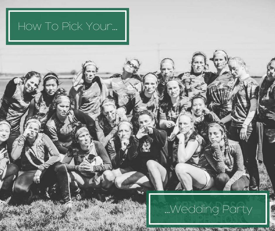 WeddingParty-blog.png
