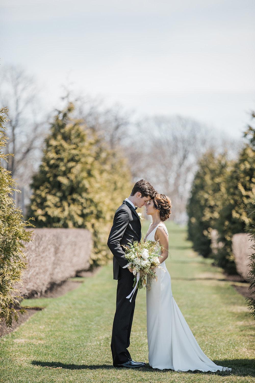 Wedding Photos at Elawa Farm