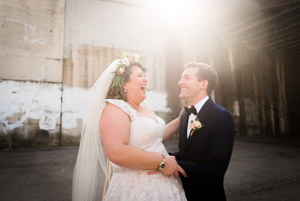 Chicago Palmer House Wedding | Chicago Wedding Planner | Your Day by MK |