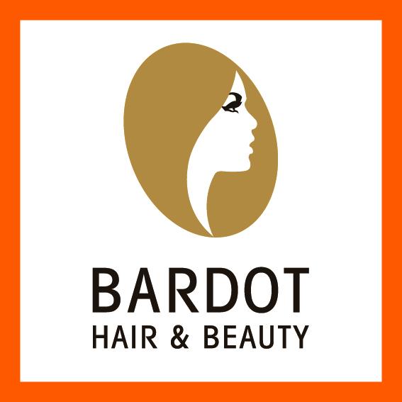 Bardot logo with border.jpg