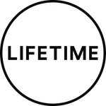 Lifetime logo transparent 3.png