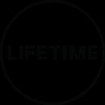 Lifetime logo transparent 3.png