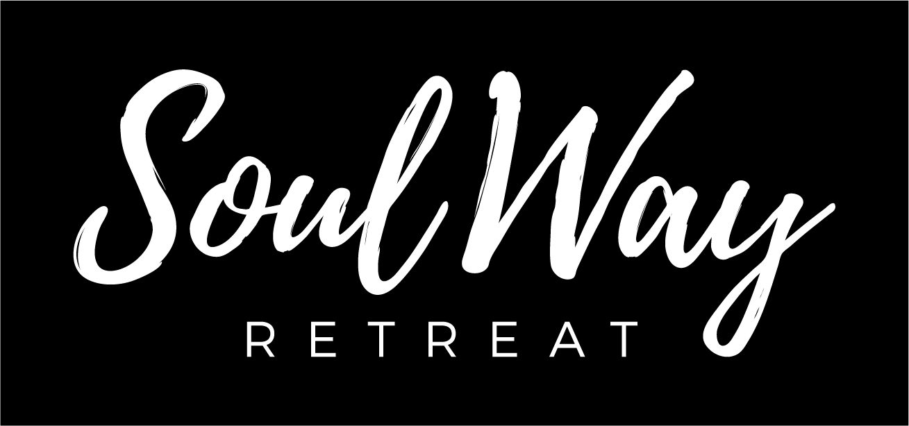 Soul Way Retreat
