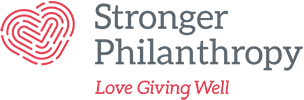 Stronger-Philanthropy-Love-Giving-Well.png