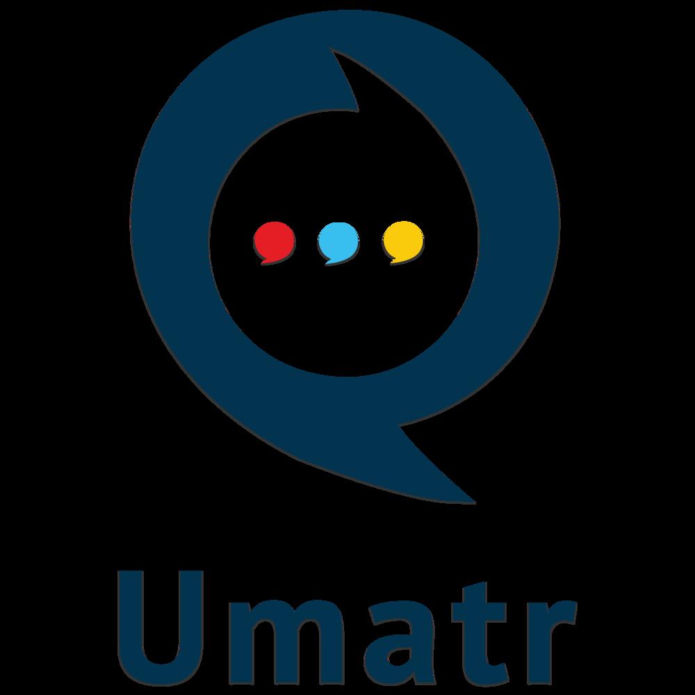 UMart_Large.jpg