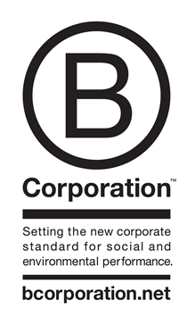 b corp.png