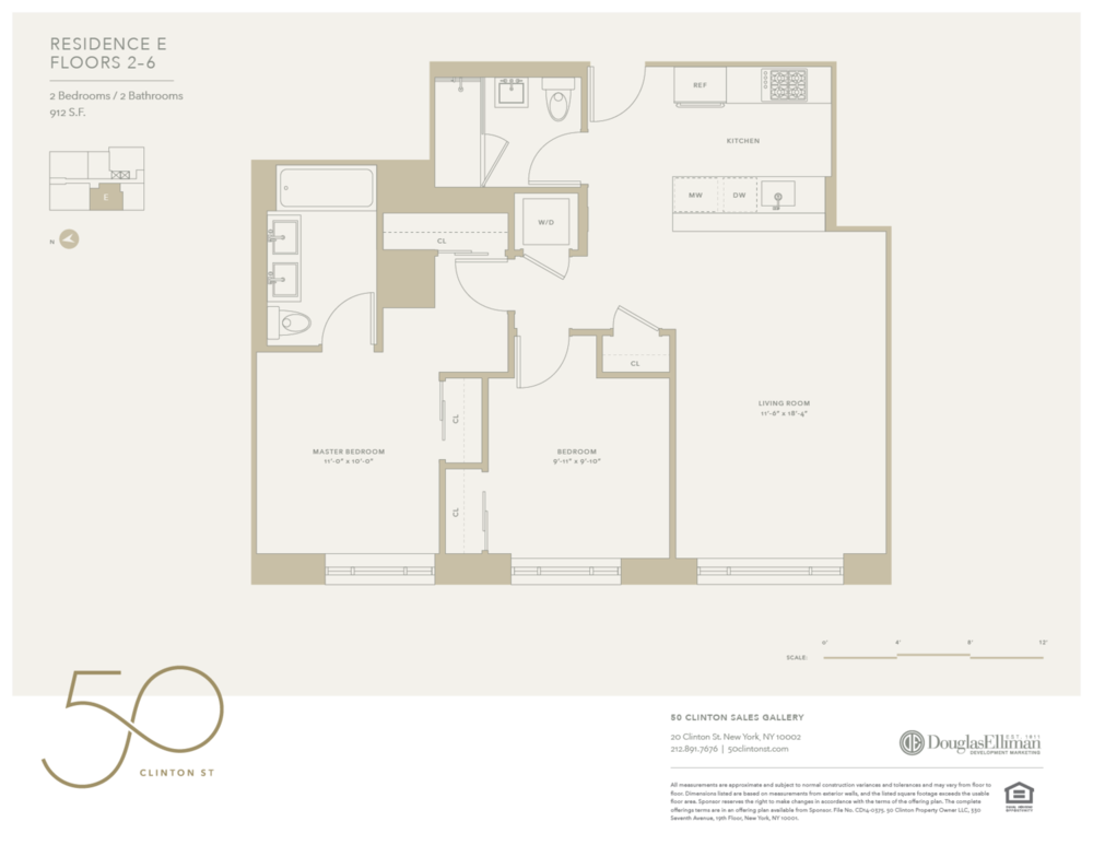 50Clinton_floorplan_E.png
