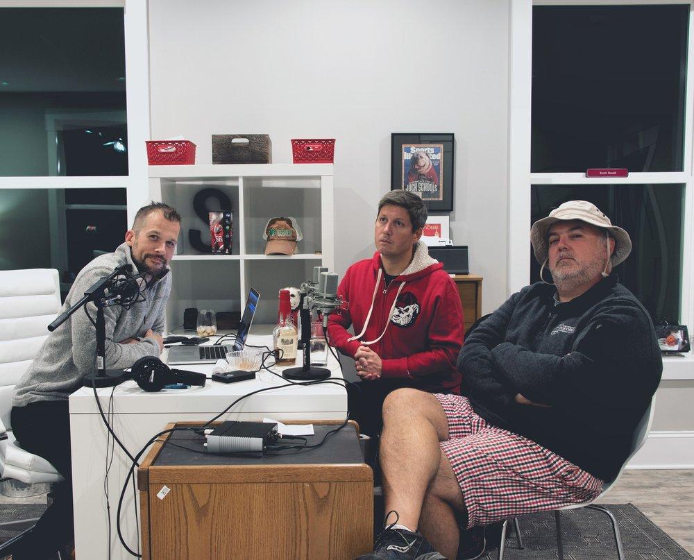 Scott, Will and Tony.JPG