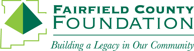 Fairfield County Foundation