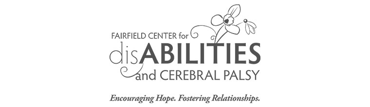 fc-disabilities-and-cp.jpg