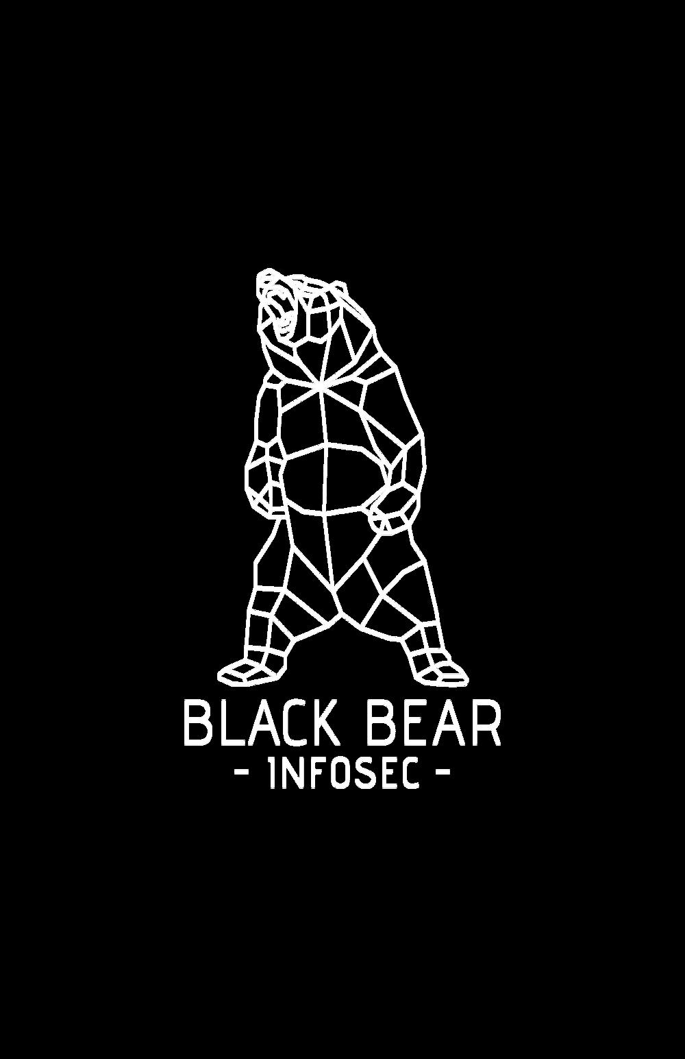 logo-invertFull.png